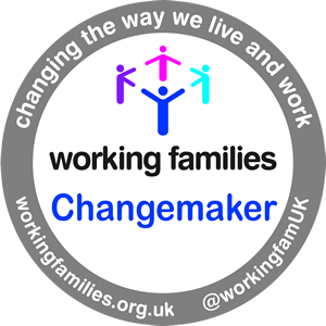 Working Families Changemaker