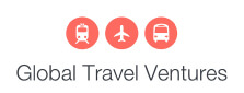 Global Travel Ventures Logo